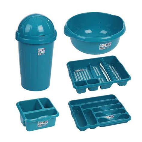 Teal Kitchen Accessories by Teal Bins Archives My Kitchen Accessories
