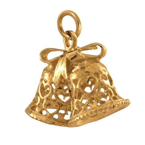 Wedding Bells In by The Gallery For Gt Golden Wedding Bells