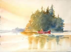 watercolor gallery famous watercolor artist jeanne