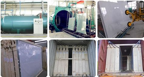 unbreakable house windows color cutting size privacy 12mm unbreakable window laminated glass for green house