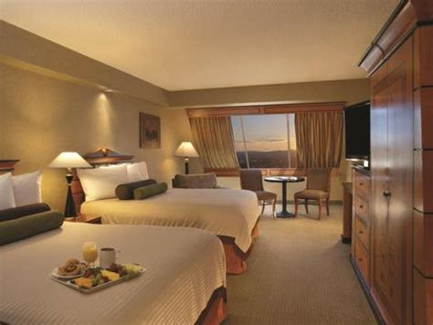 the room reviews luxor hotel and casino in las vegas hotel rates reviews on orbitz