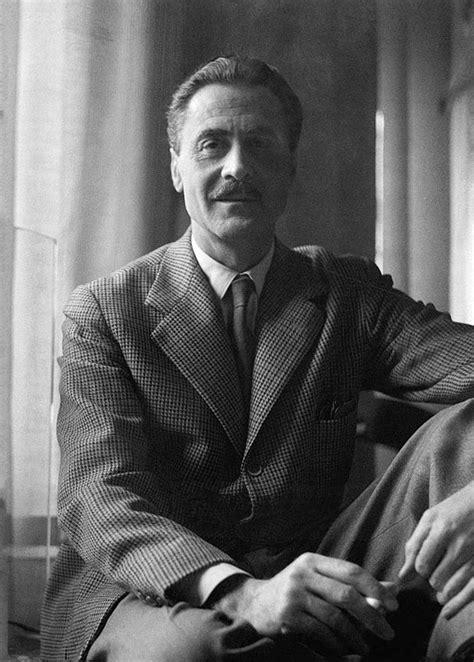 Franco Albini - Wikipedia