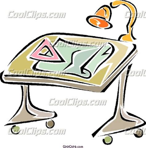 drafting table images drafting table clipart panda free clipart images