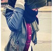Hijabisfashion  Tumblr