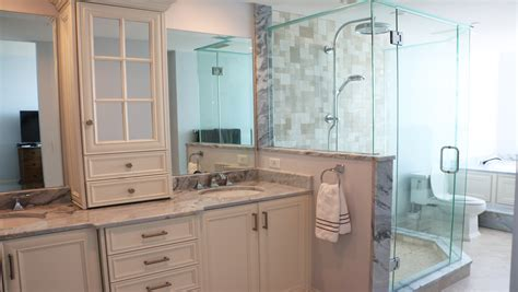bathroom remodeling clearwater fl 28 images 1000