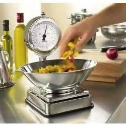 meilleure balance cuisine balance de cuisine retro salter 51 108