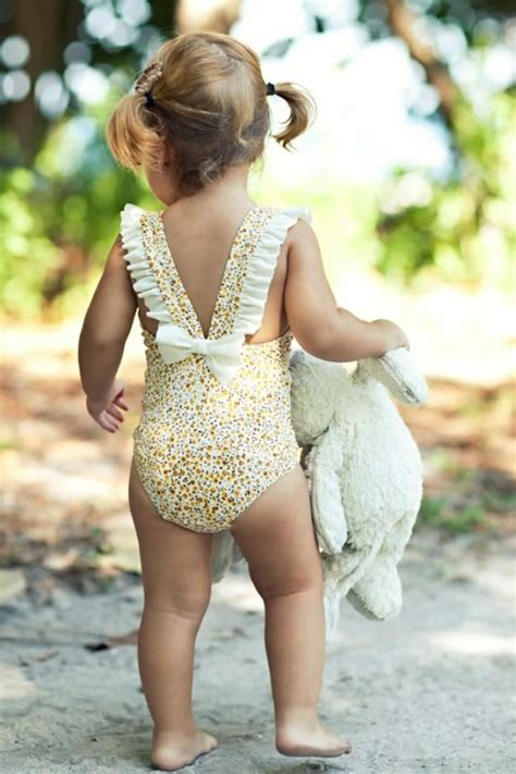 10 Cutest Swimsuits For Your by 10 Swimwear For Baby 2015