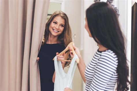 Wardrobe Helper by Fashion Tips From Personal Stylists Reader S Digest