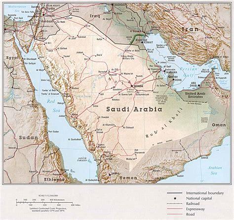 Search Saudi Arabia Www Vl History Index Saudi Arabia History Index