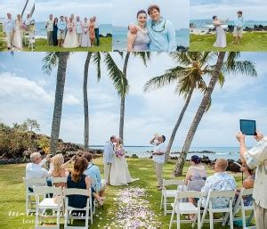 white orchid beach house hawaiis wedding planners and maui photographer 0282 jpg mariah milan maui hawaii