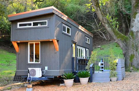 we are on tiny house nation tiny house basics