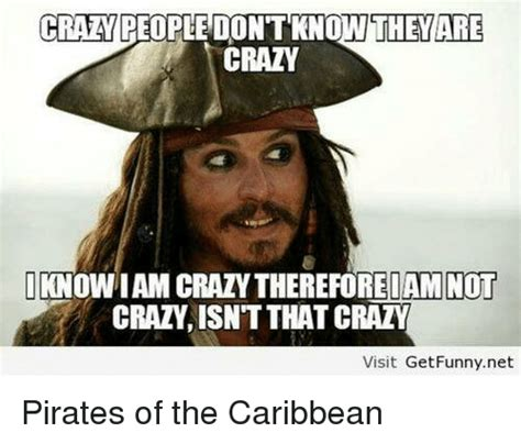 Pirate Memes - 25 best memes about pirates of the caribbean pirates of