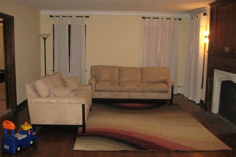 gw home decorating forum living rooms with hardwood floors interior decorating