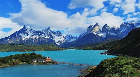 imagenes asombrosas hd los lugares mas asombrosos del mundo taringa