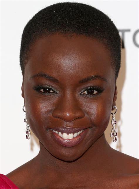 balding hair styles for black women bald head shave women hot girls wallpaper