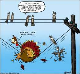 happy thanksgiving cartoons funny thanksgiving quotes and cartoons quotesgram