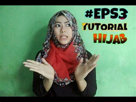 download tutorial hijab wardah full download wardah hijab style with lisa namuri novie