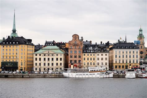 best hotel stockholm hotel in stockholm thatsup