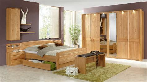 schlafzimmer massivholz modern schlafzimmer lutry1 erle massiv m 246 bel