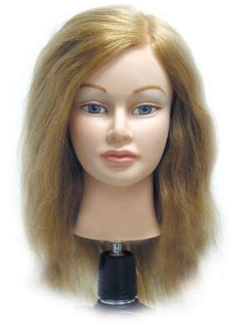 hair style mannequin hairstyles mannequin hairstyles