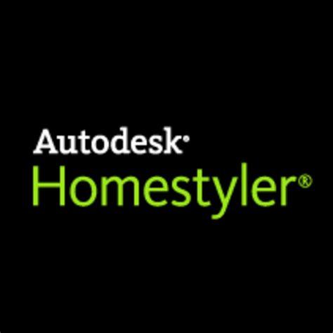 homestyler tutorial autodesk homestyler logo how to learn