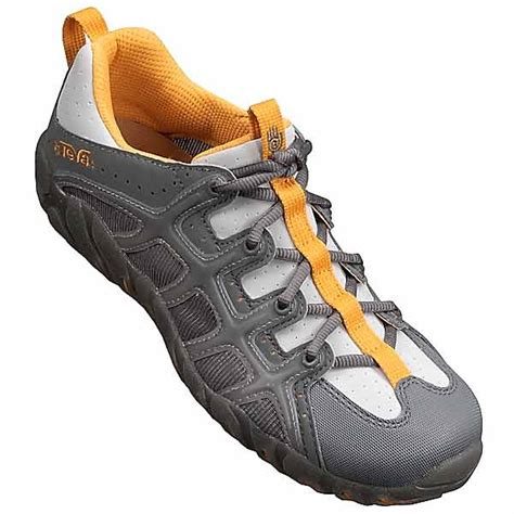 teva gamma water sports shoes for 65496 save 41