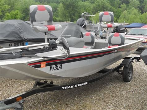 used aluminum bass boats for sale in ohio bass boat new and used boats for sale in ohio