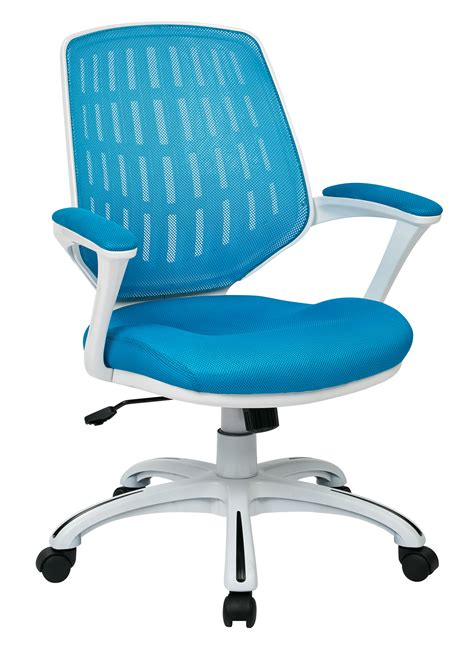 Office Chairs Sears White Mesh Office Chair Sears