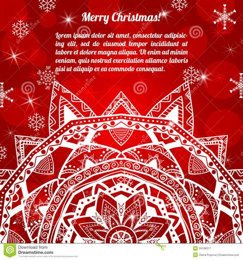 invitation card for christmas programme fun for christmas