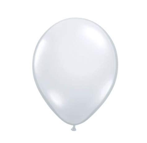 Light Up Balloon