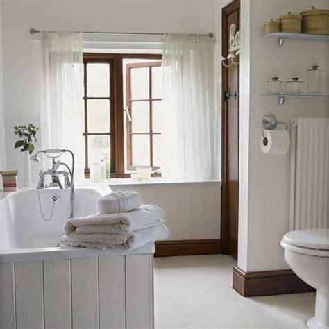 french design bathrooms traditional french bathroom designs interior design