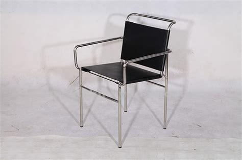 eileen gray armchair eileen gray armchair cf085a chairs yadea