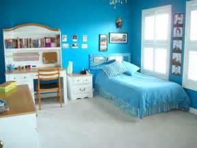 blue bedroom wall paint ideas myideasbedroom com peacock blue bedroom paint design ideas