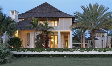 watercolor florida style homes home design acclaimed by