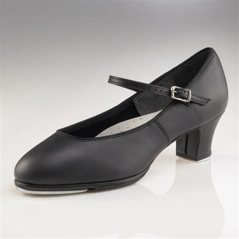 capezio tap shoes for capezio jr footlight tap shoes black