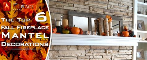 fireplace mantel decorating ideas for fall fall fireplace mantel decoration ideas