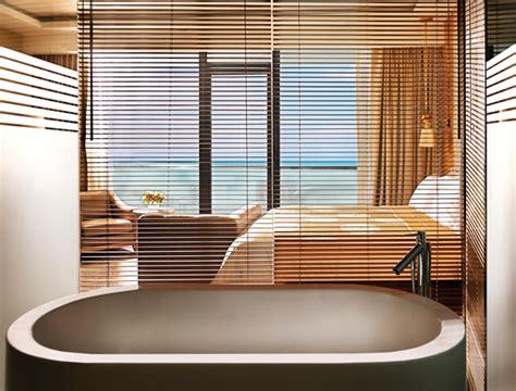 holzlatten für bett bett mit badewanne schlafzimmer design m 246 belideen