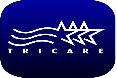 does tricare cover lasik eye surgery for dependents