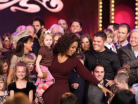 Donny Osmond To Appear On All My Children by Oprah Winfrey Osmonds Family Reunion Dvd For Sale