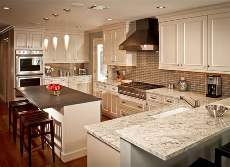 Kitchen Design Houston River Oaks White Kitchen Traditional Kitchen Houston By Cabinets Designs