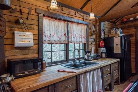 20 beautiful rustic kitchen designs 20 stunning rustic kitchen designs and ideas