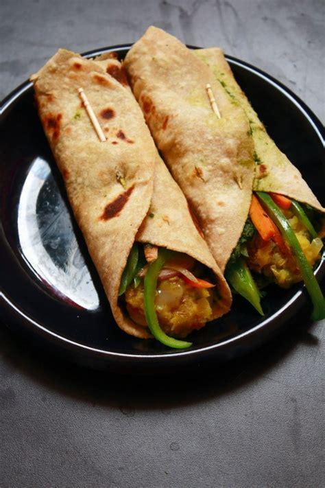 paneer kathi roll recipe vegetarian 1000 ideas about kathi roll recipe on paneer