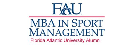 Atlantic Florida Mba by July2016 Palm County Sports Commission