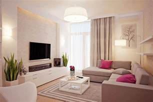Living Room Design Ideas Beige 23 Best Beige Living Room Design Ideas For 2017