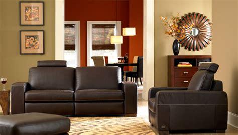 Scandinavian Furniture Nj by Scandinavian Furniture New Orleans Home Decoration