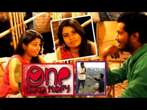 one day love short film one love story telugu short film by varun vale 3gp mp4