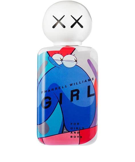 Xpert Hair Perfume 100ml by Pharrell Williams Eau De Parfum 100ml Spray