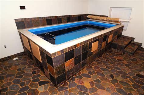 8 best endless pools images on pinterest endless pools