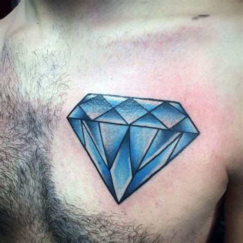 diamond jewel tattoo designs best 25 traditional ideas on