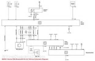 e46 330ci wiring diagram